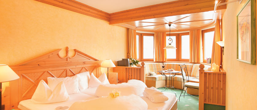 Austria_Obergurgl_Hotel-Edelweiss-Gurgl-north-facing-room.jpg
